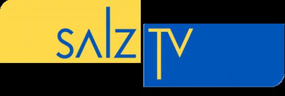 salzTV – Nachrichten aus dem Salzkammergut