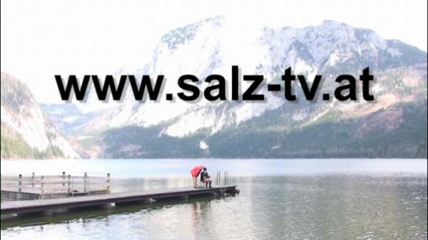 SALZ-TV