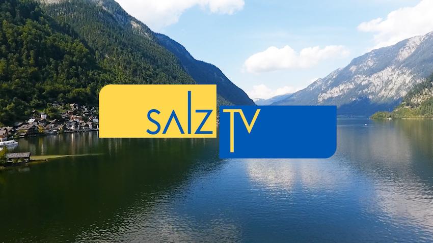 510. Salz TV - Sendung